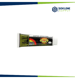 Pros's Choice Super Spotter Power Gel 3oz tube