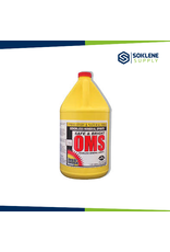 Pro's Choice Safe & Bright OMS