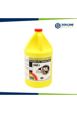 Pro's Choice CSS Dye stabilizer- sourcing agent