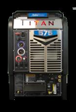 Hydramaster Titan 575