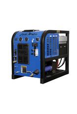 Hydramaster Boxxer 318HP High Pressure