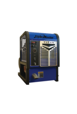 Hydramaster Titan H2O w/ 100 gal Maxx-Air™ recovery tank