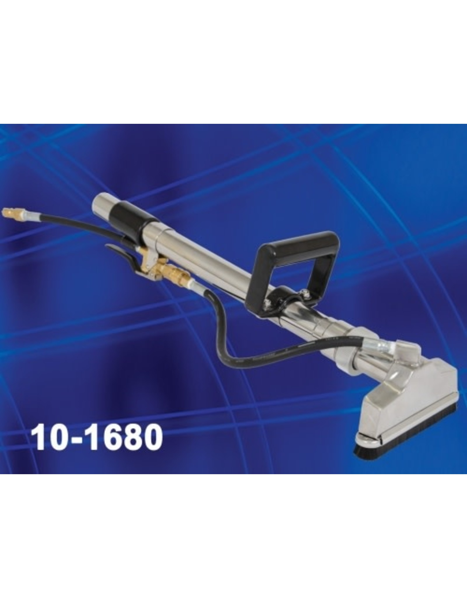 """6"""" Blaster Grout  20"""" Tool"""