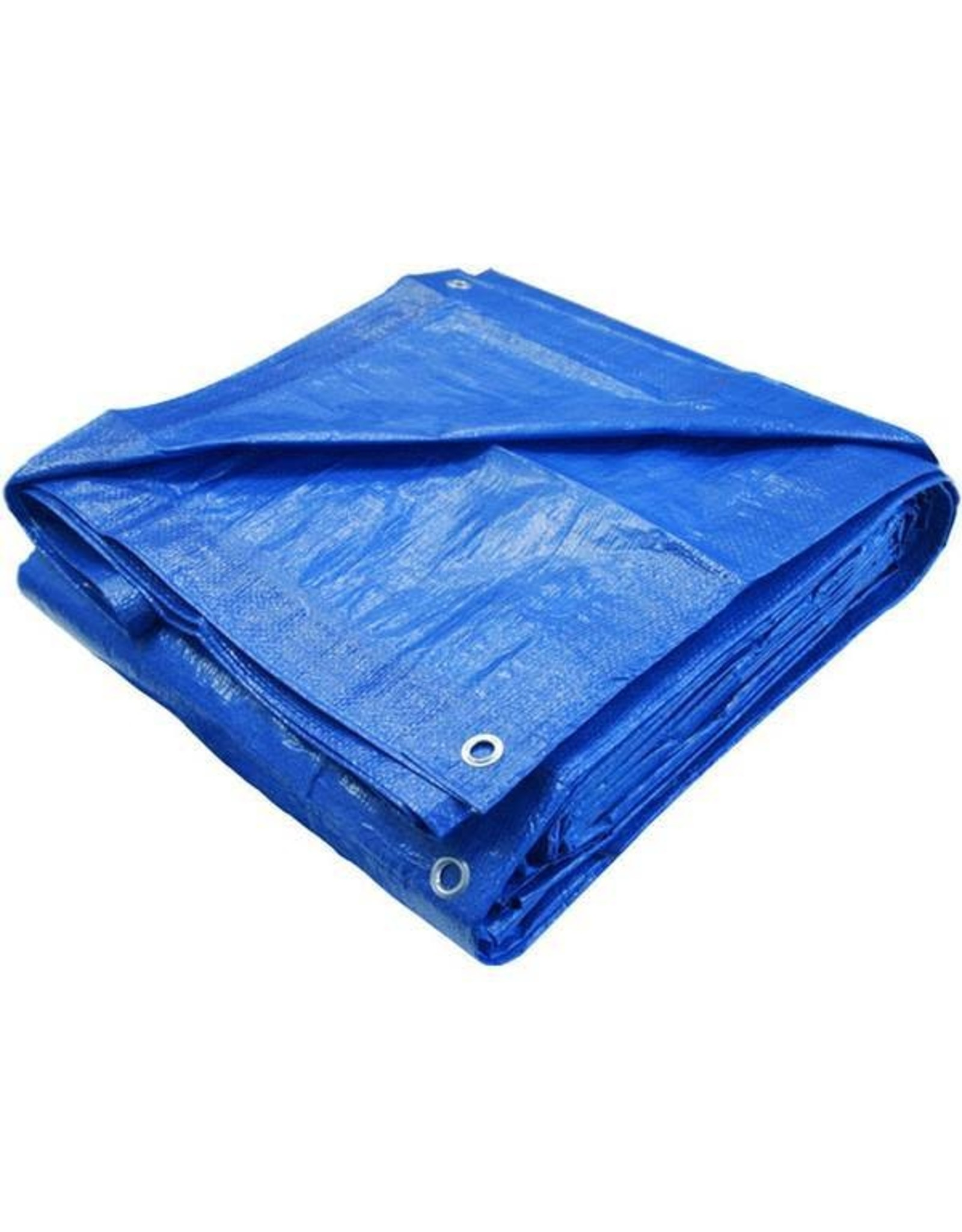 Tiger Tough Tarp