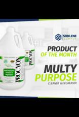 Procyon Multipurpose Cleaner & Degreaser