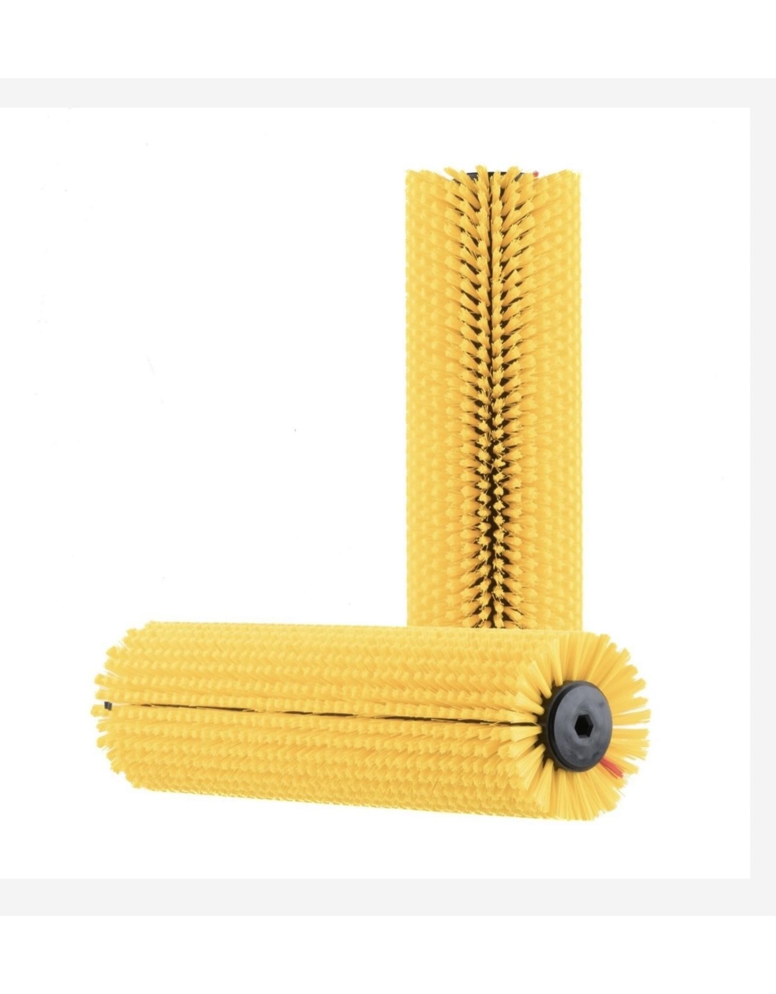 "B854-DS2 Yellow Extra Stiff TM5 20"" Set of 2"