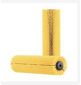 "B854-DS2 Yellow Extra Stiff TM5 20"" Seet of 2"