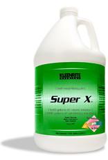 Kleenrite Super X