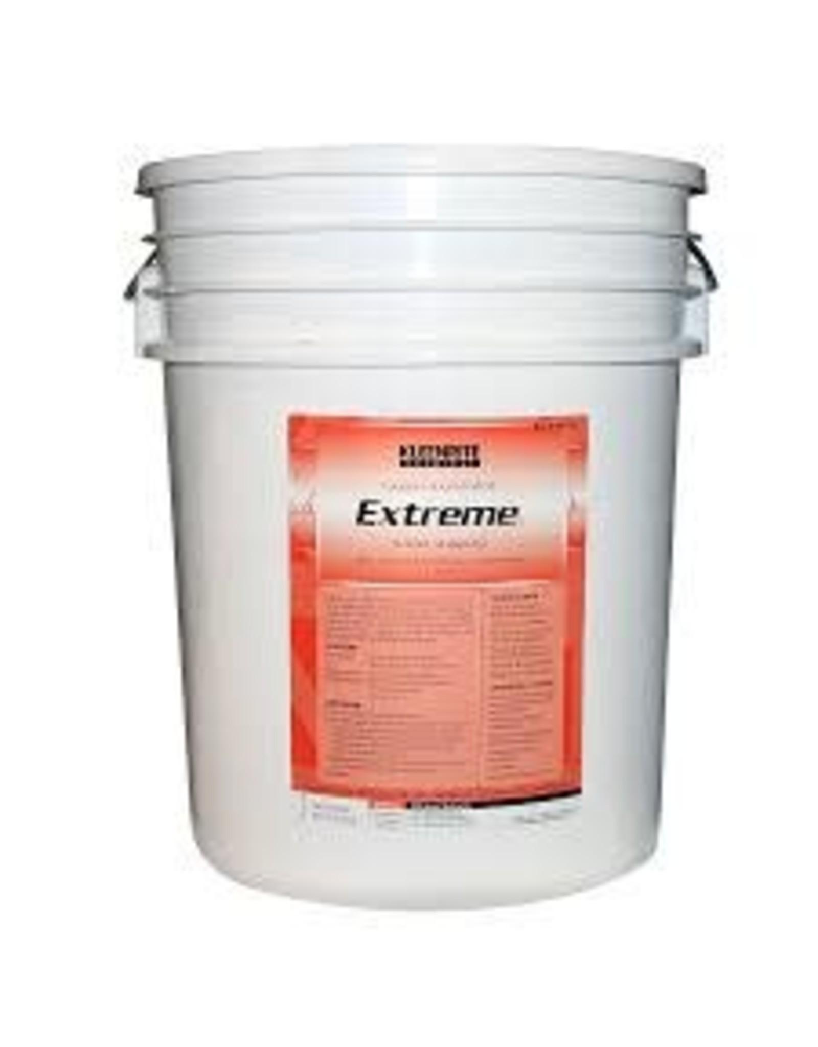 Kleenrite Extreme