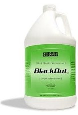 Kleenrite Blackout