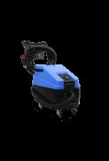 Mytee 1600 Focus Vapor Steamer