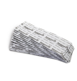 Advantex Single Use Microfiber Mop (10 pack)