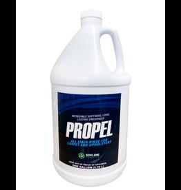 Propel Fiber Rinse  Gallon