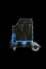 Escape Electric Truckmount ETM-LX