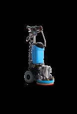 ECO14-PRO All Surface Orbital Floor Machine