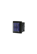 E516 3-Position Rocker Switch Each