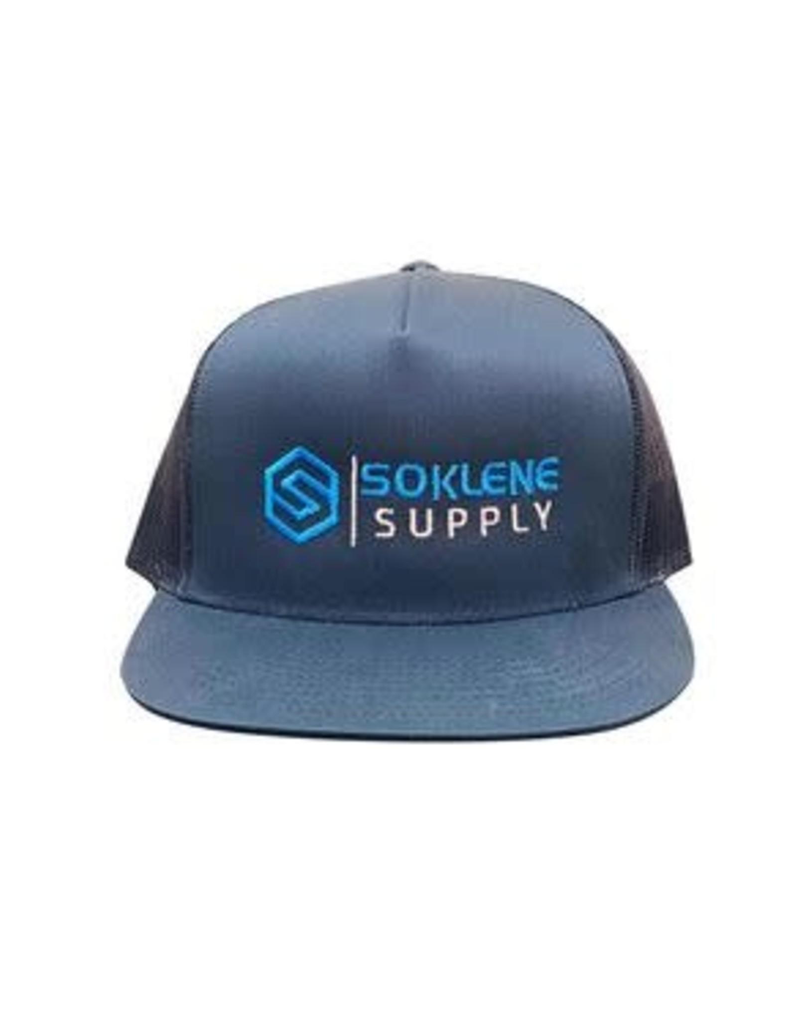 SOKLENE SUPPLY HAT