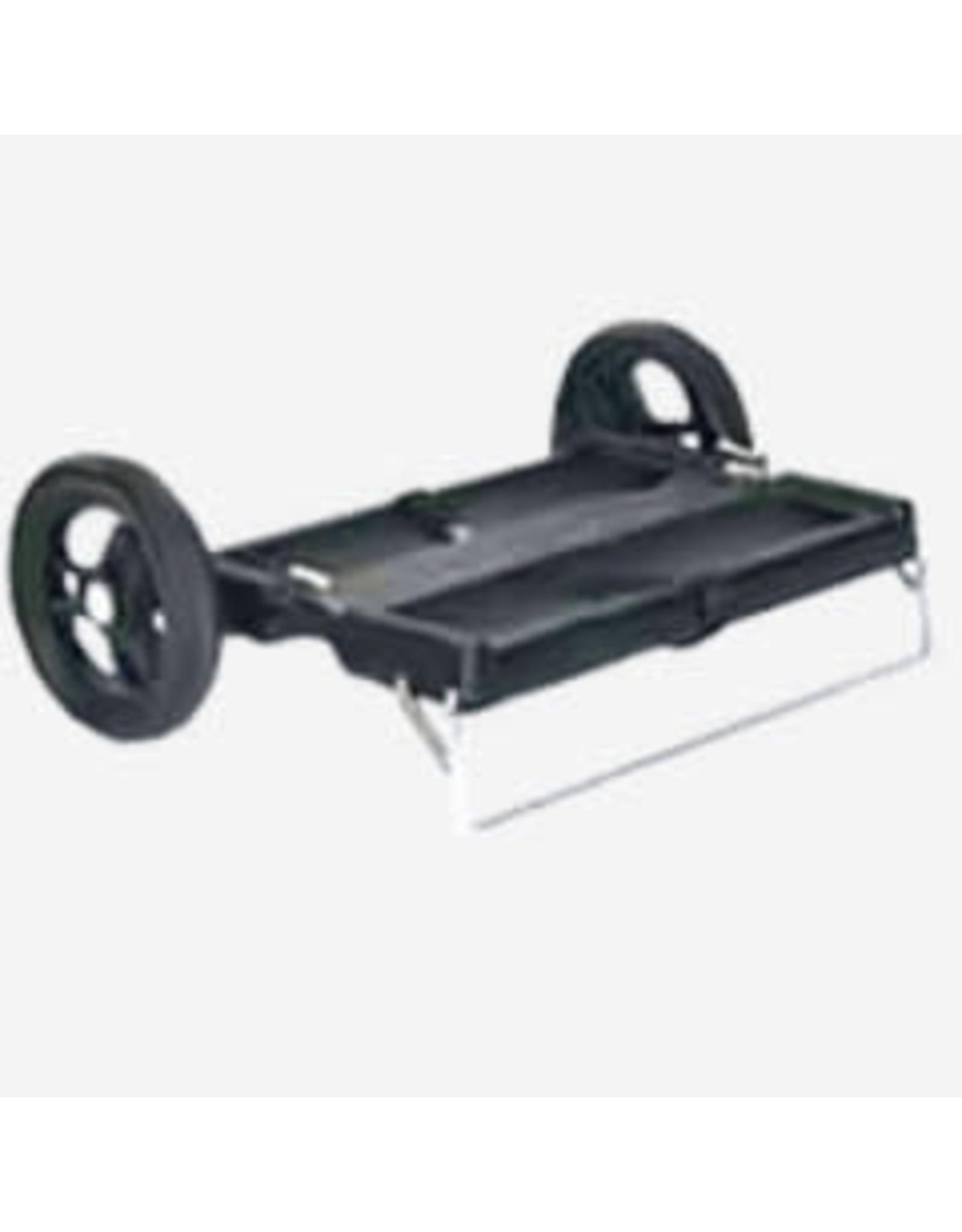 Transport Trolley TM4