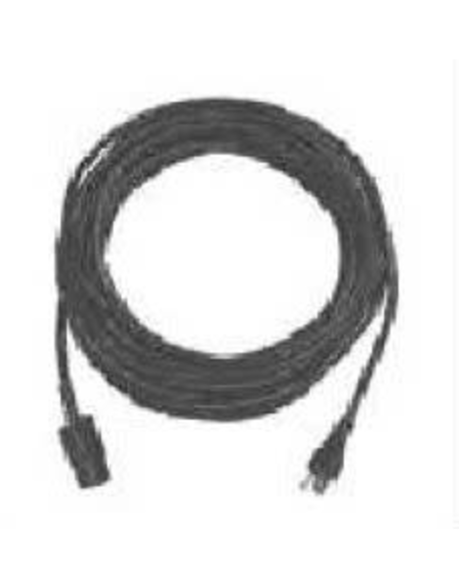 Pig Tail cable (16 guage)