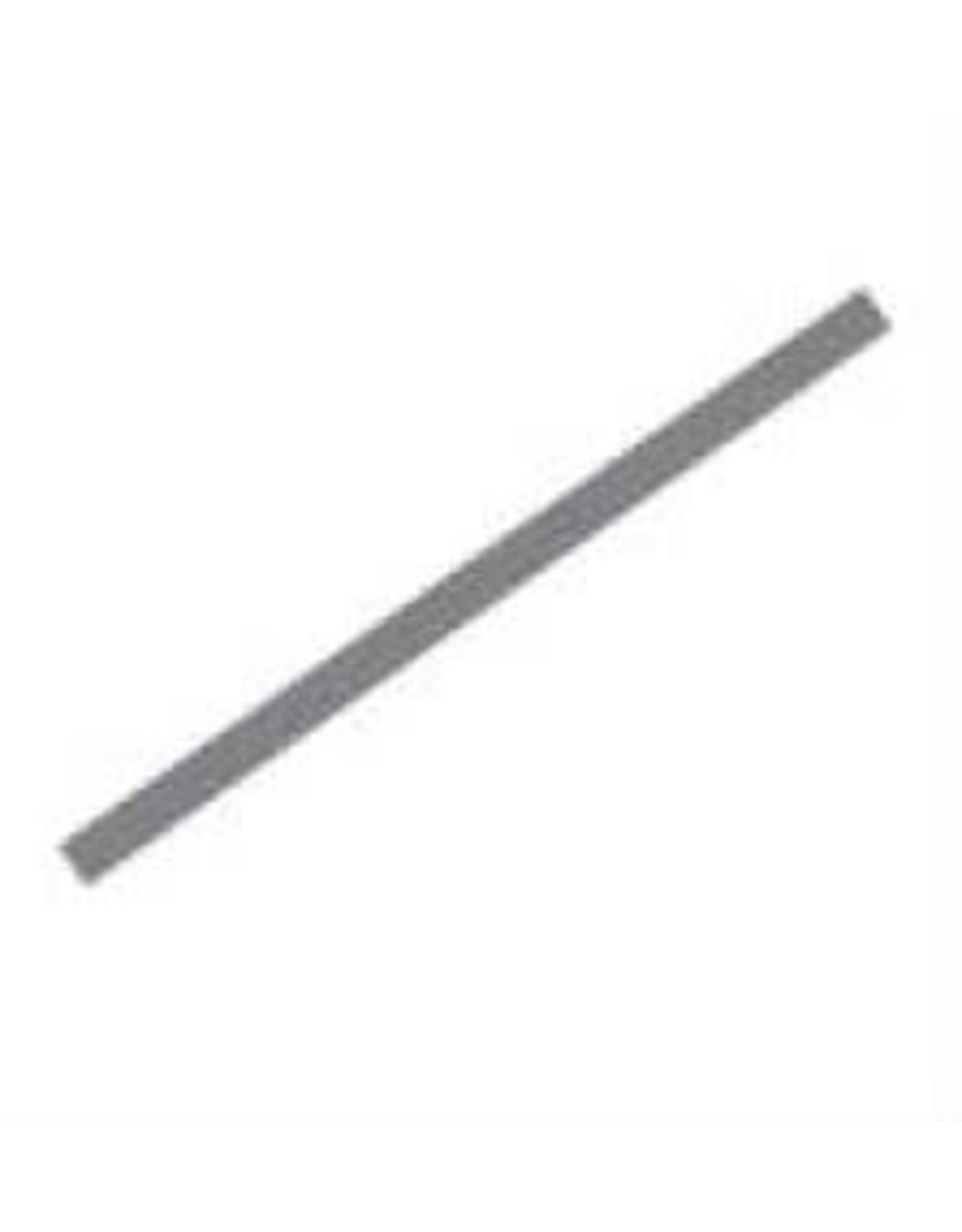 TM4 Cable protector (5 units/bag)