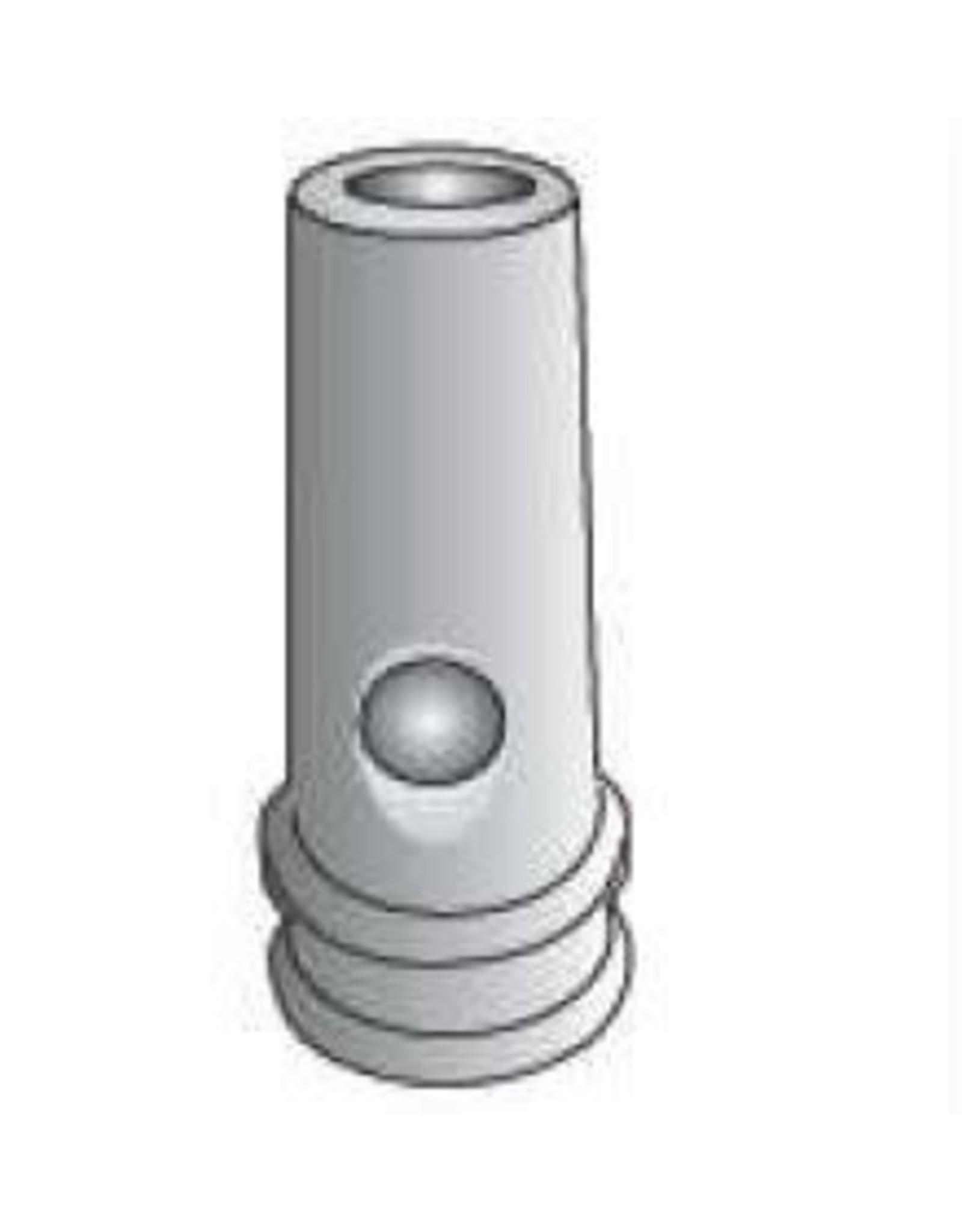 TM4 Handle connector upper part cone