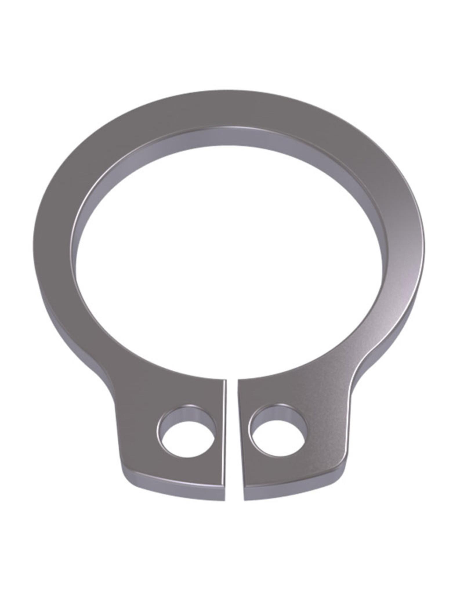 Snap ring A10 (10 units/bag)