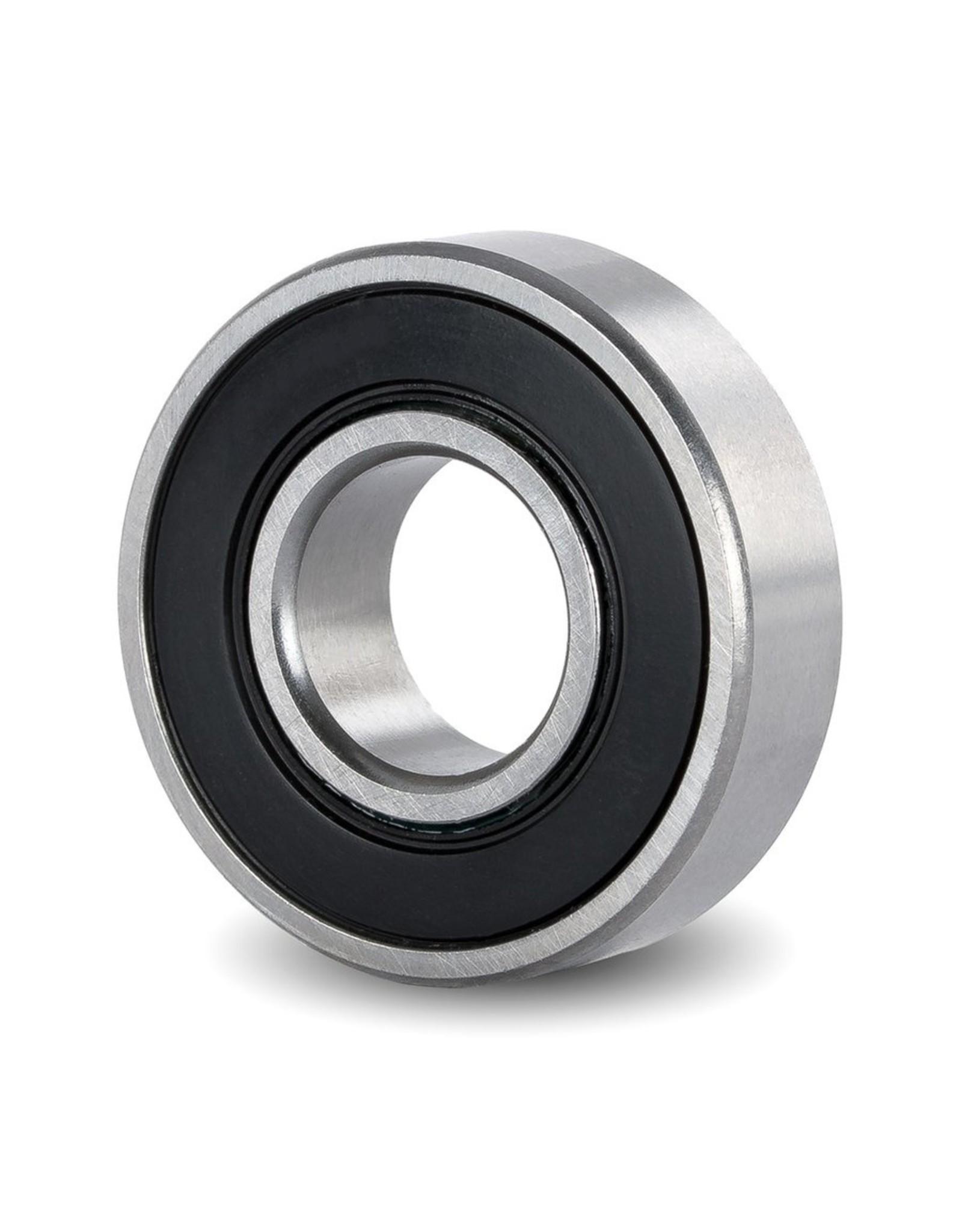 Ball bearing 6000 (10 units/bag)