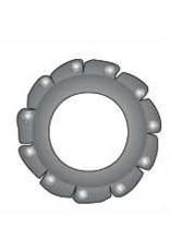 Lock washer M5 (10 units/bag)