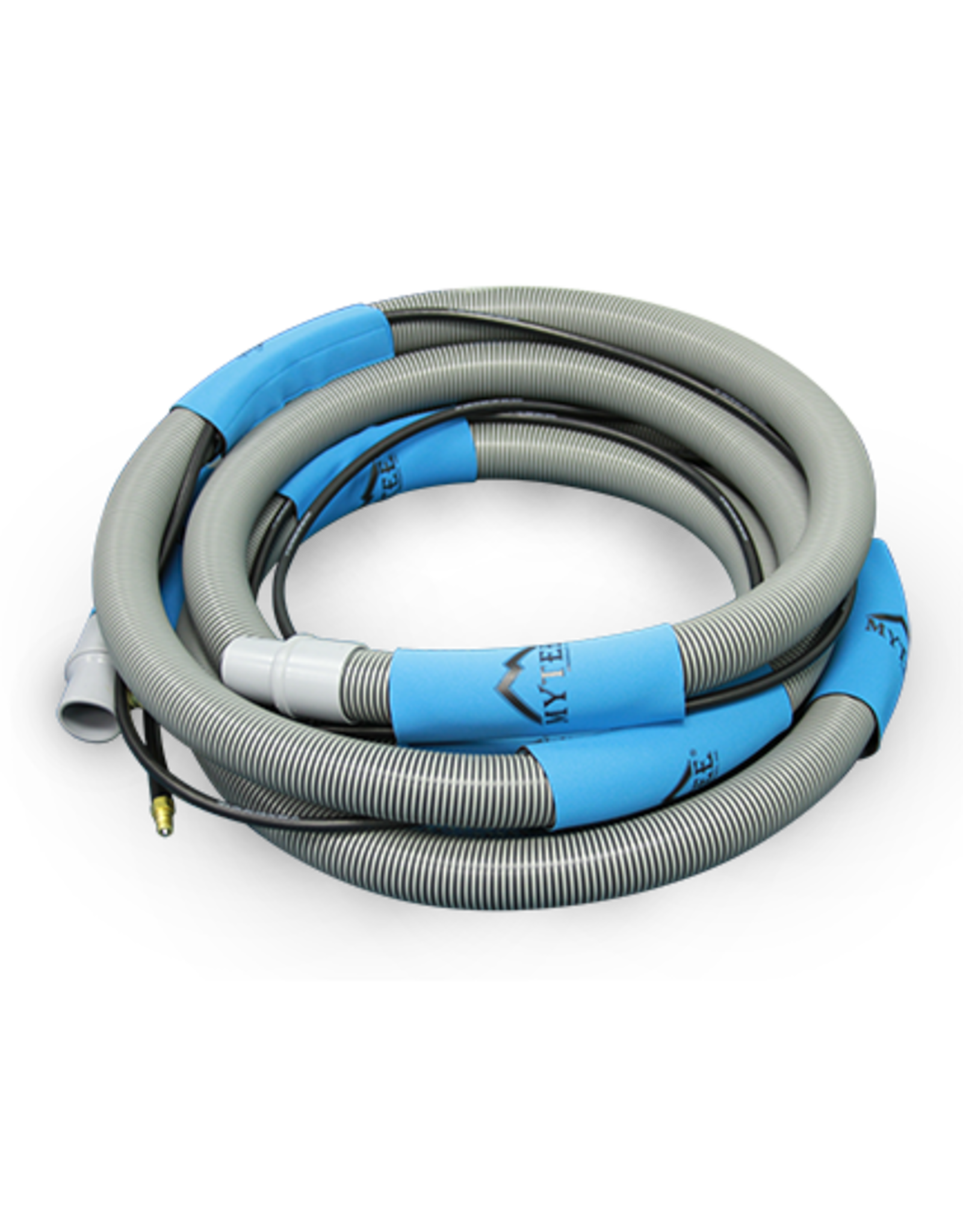 Heatguard Vacuum and Solution Hose Wraps – Pack of 5
