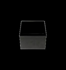 Storage Bin for Modular Van Shelving System *PACK OF 3*