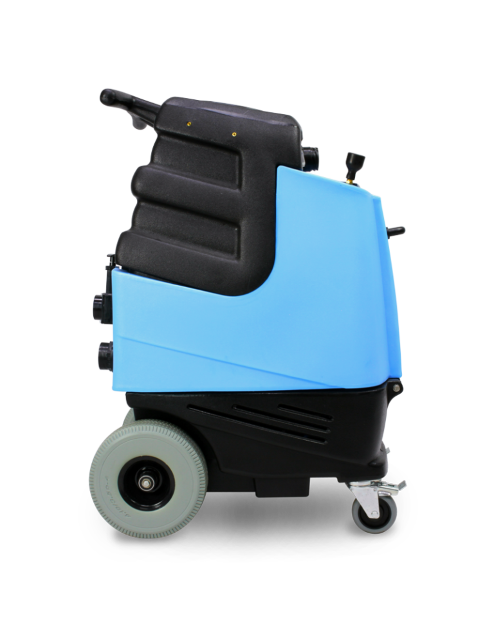 1000LX-200 Speedster® Deluxe Carpet Extractor