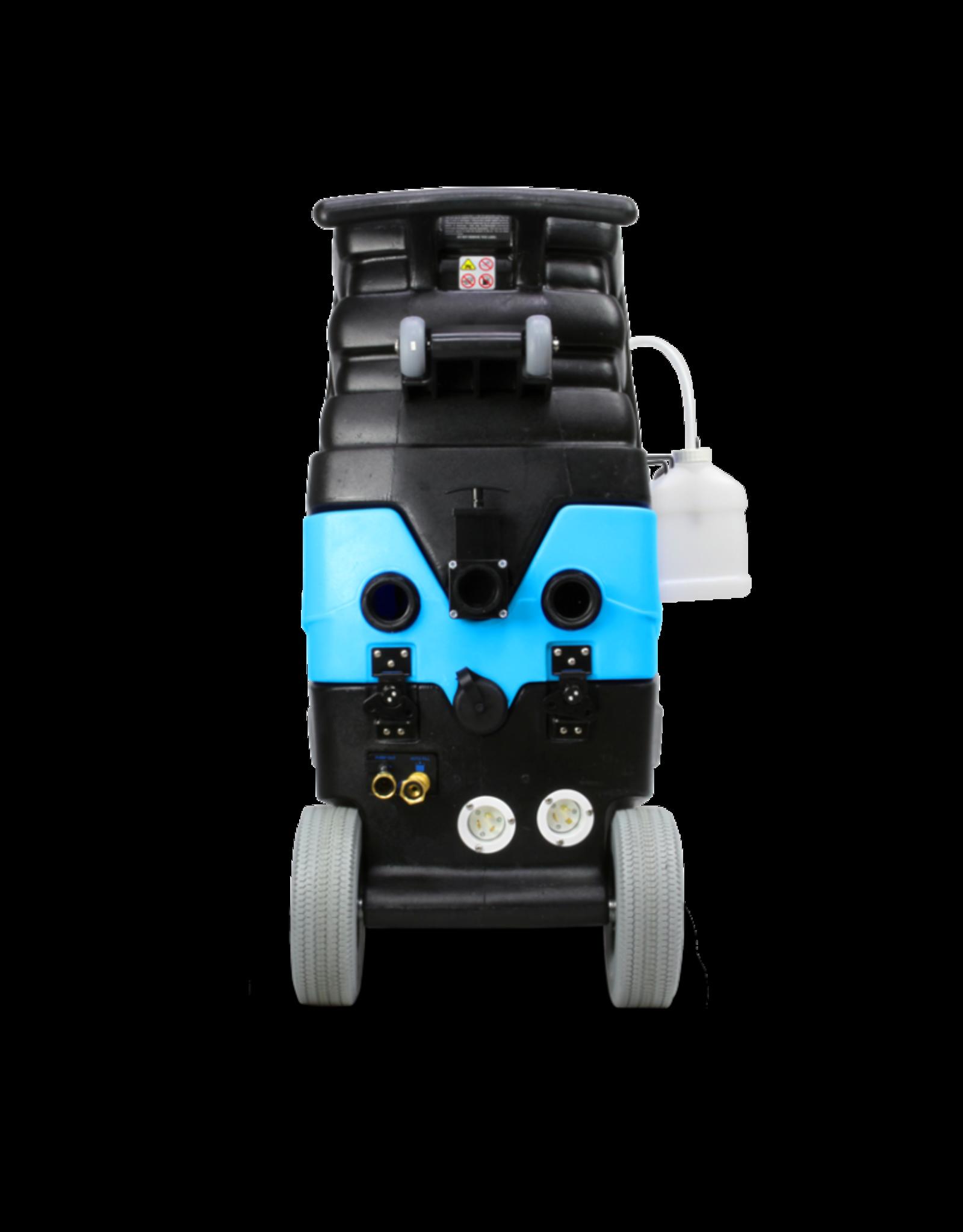 LTD12-LX Speedster® Carpet Extractor