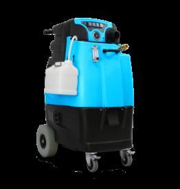 LTD5-LX Speedster® Carpet Extractor