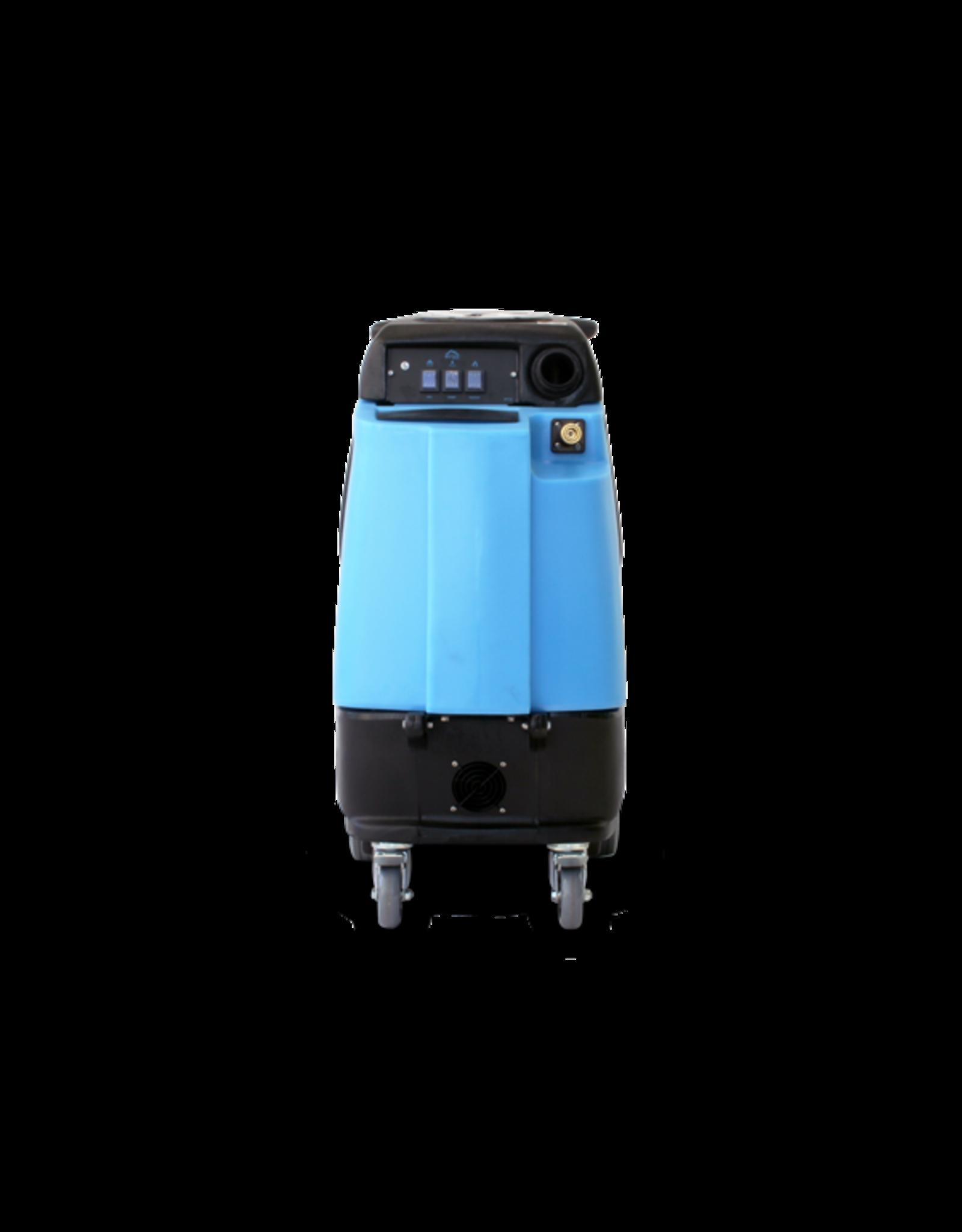 2002CS Contractors Special® Heated Carpet Extractor