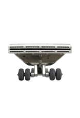 PTFE Hard Floor Glide for Bentley™ Pro Speed Wand