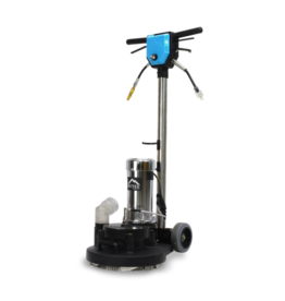 Mytee T-REX™ Total Rotary Extraction