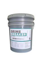 Soklene Products Grime Breaker