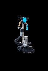 Vacuum Lead Hose for T-Rex™ Units
