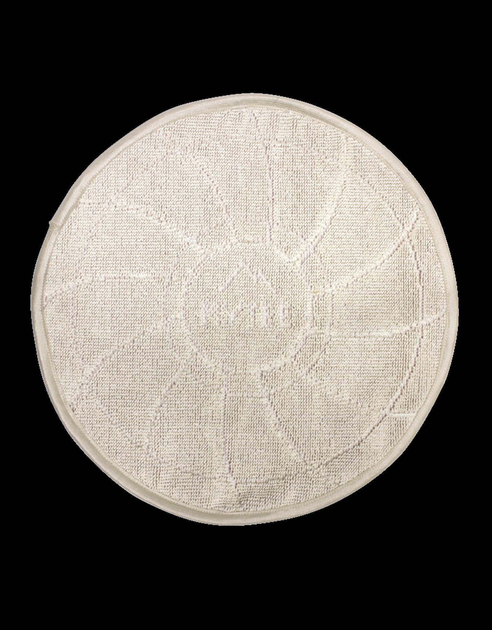 DuraMax™ Cotton Bonnet Pads *PACK OF 10*