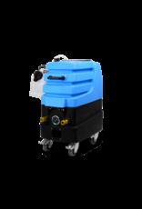 7304 Water Hog™ Pressure Sprayer