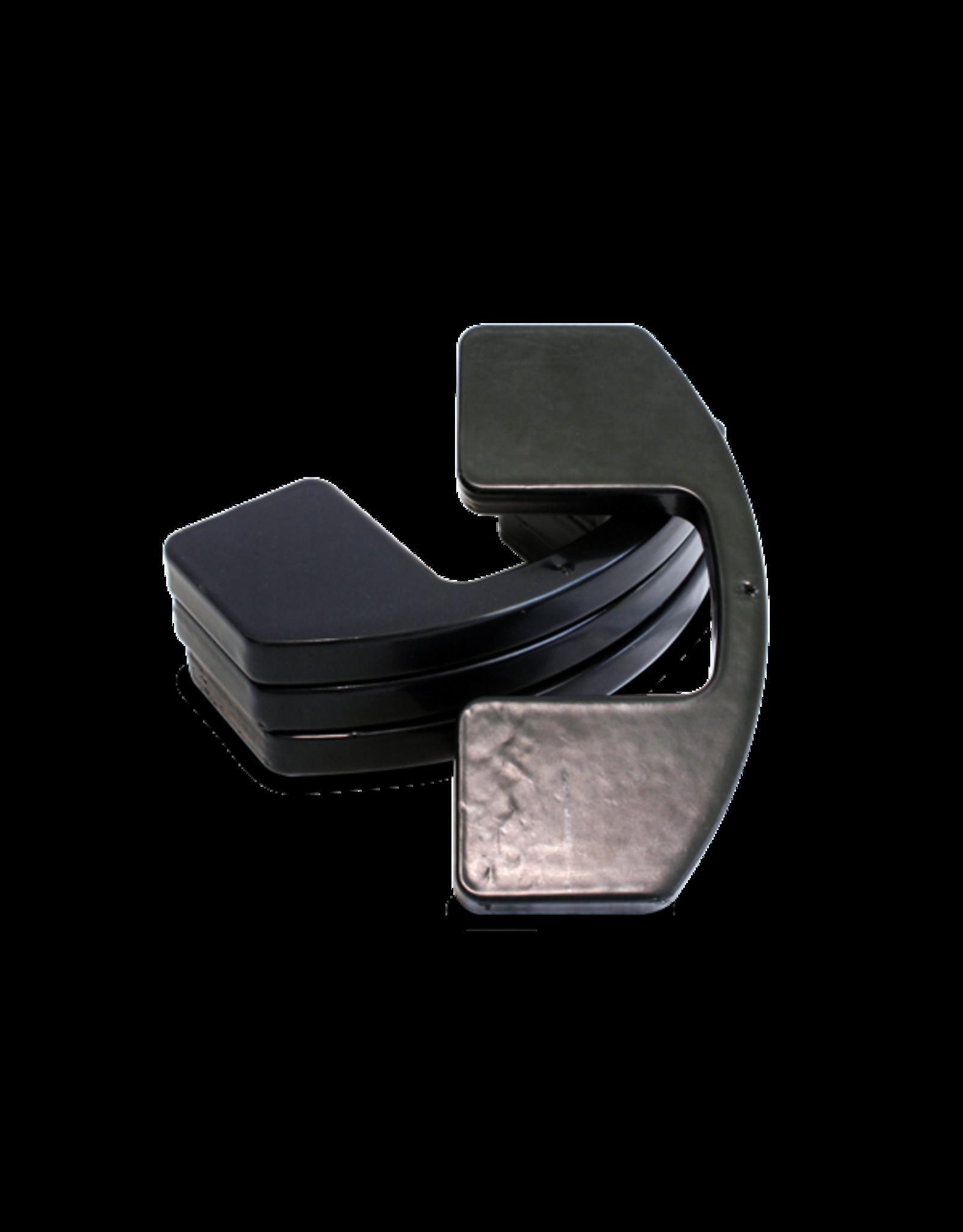 Weight Kit for 17″ ECO Orbital Floor Machines