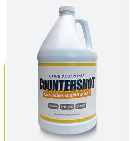 Countershot