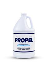 Soklene Products Propel Fiber Rinse