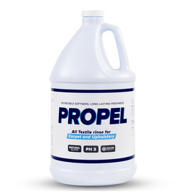 Soklene Products Propel Fiber Rinse