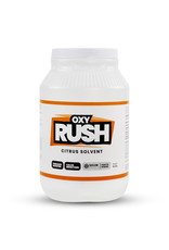 Soklene Products Oxy Rush
