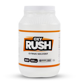 Soklene Products Oxy Rush