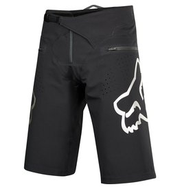 FOX FLEXAIR SHORT