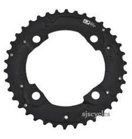 Shimano Y1NA98030 FC-M675 CHAINRING 38T