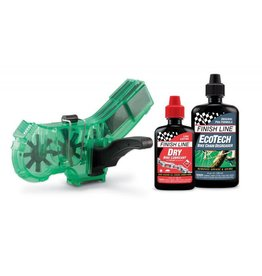 FINISH LINE FINISH LINE PRO CHAIN CLEANER