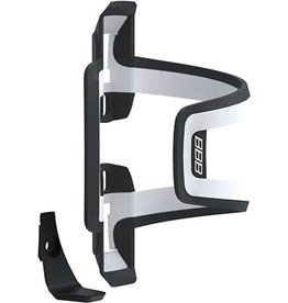 BBB BBB DUALATTACK SIDE LOAD BOTTLE CAGE